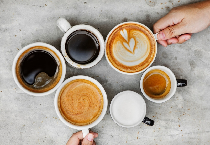 Koffeinboost – virker det?